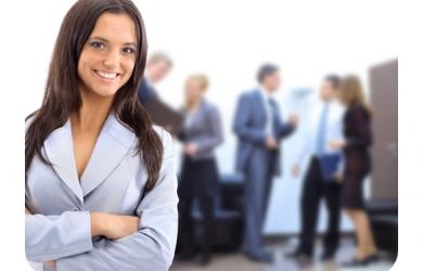 Women in Enterprise 1 Derry