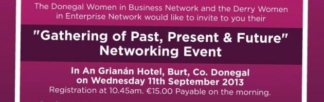 women-in-enterprise-event-sept-13