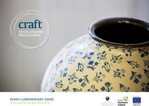 Craft Dev Prog jan 15