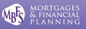 MBFS Logo