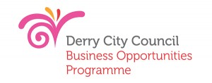 Business Opportunities Programme