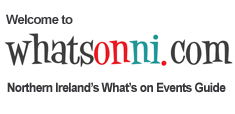 whatsonni logo