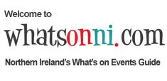 whatsonni logo