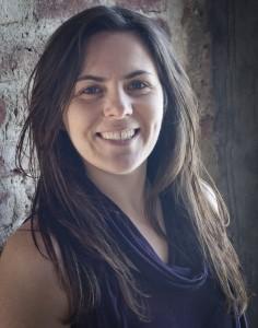 Melissa O Neill