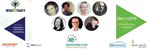 IrishBizParty-Conference-Fermanagh