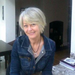 Ursula McHugh