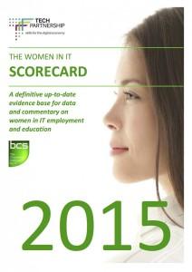 womeninit_scorecard_2015