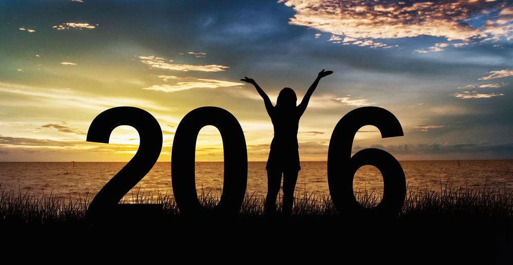 success-female-2016-sml