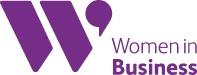wibni-logo