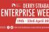 Enterprise Weel 2021 DCSDC