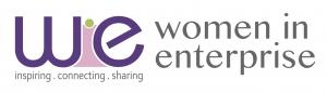 Women In Enterprise